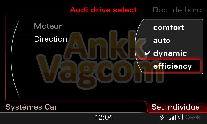 ankk-vagcom_mmi_3gp_audi_drive_select_v1