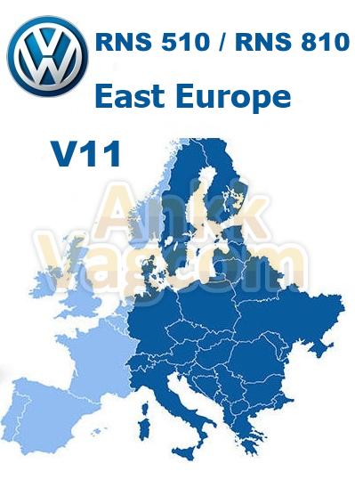 ankk-vagcom_rns510_east_europe_v11