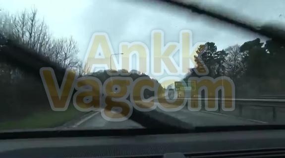ankk-vagcom_seat_exeo_3r_tear_wiping