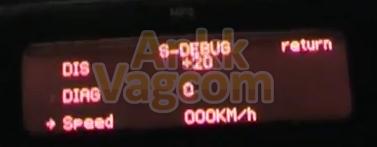 ankk-vagcom_seat_ibiza_6j_driving_school_v2