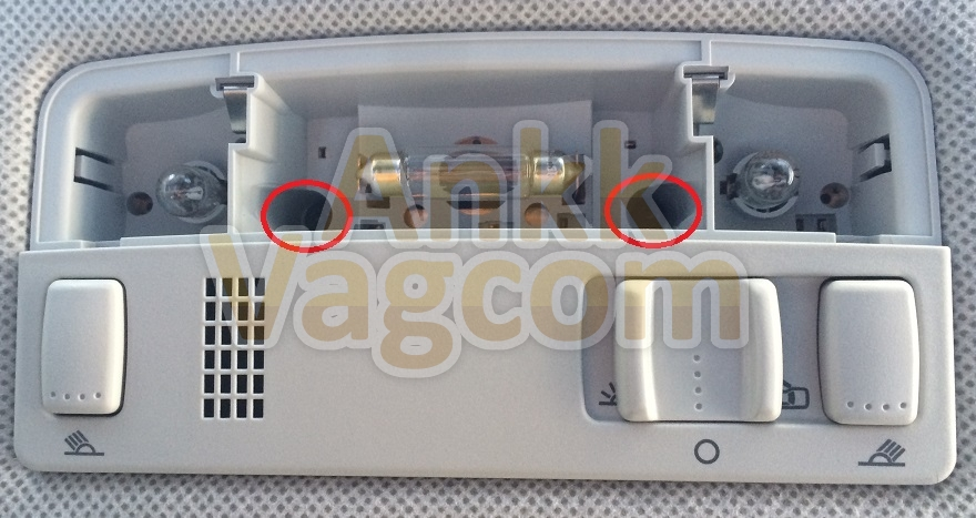 ankk-vagcom_seat_ibiza_6j_tuto_install_plafonnier_w8_v3