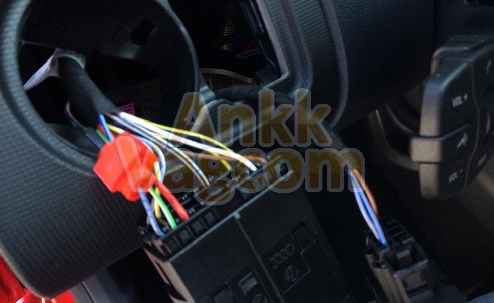 ankk-vagcom_seat_ibiza_6j_tuto_install_plafonnier_w8_v9