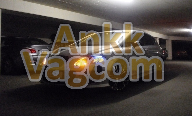 ankk-vagcom_seat_leon_1p_clignotant_us