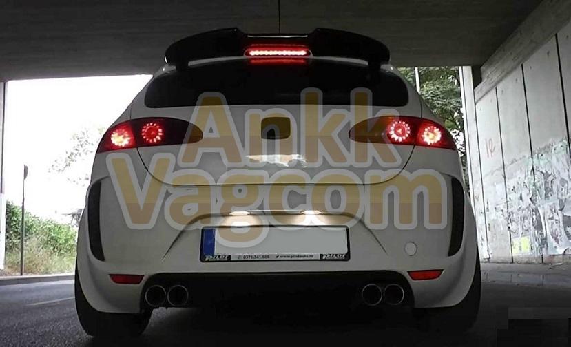 ankk-vagcom_seat_leon_1p_feux_flash