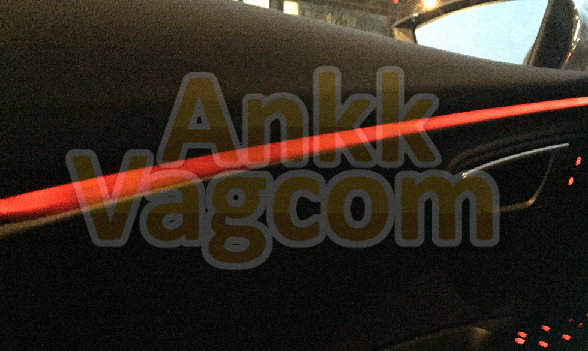 ankk-vagcom_seat_leon_5f_ambiant_lightning_red