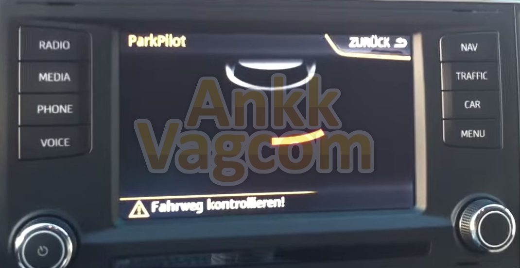 ankk-vagcom_seat_leon_5f_display_radar_esay_connect