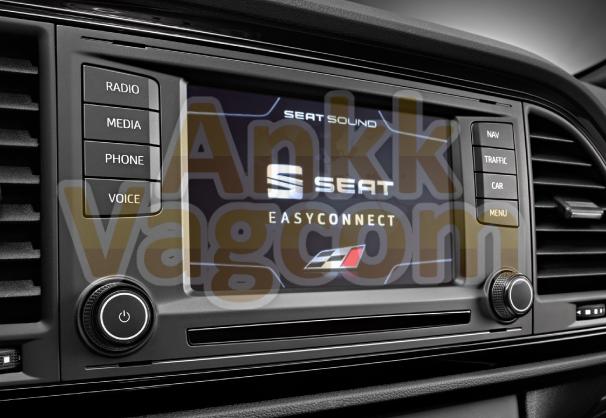 ankk-vagcom_seat_leon_5f_easy_connect_logo_02_cupra