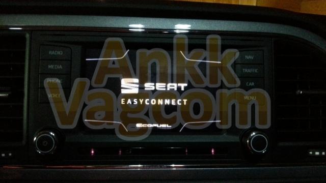 ankk-vagcom_seat_leon_5f_easy_connect_logo_04_ecofuel