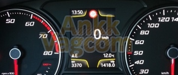 ankk-vagcom_seat_leon_5f_sign_assist
