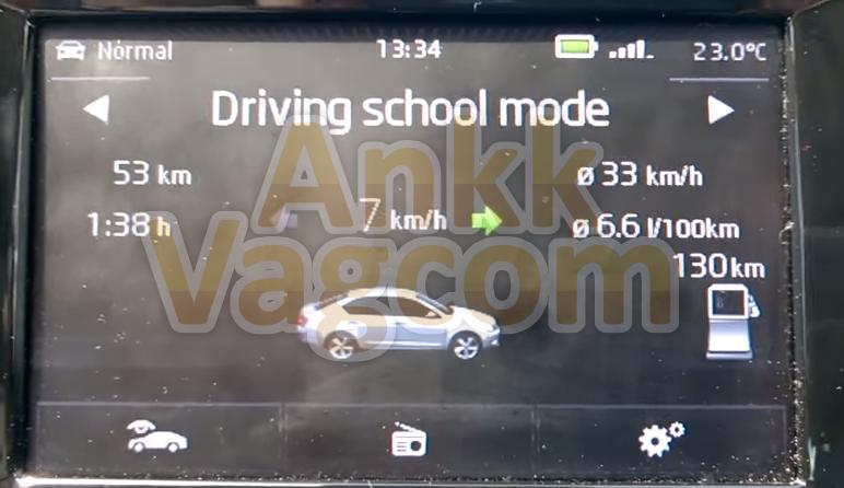 ankk-vagcom_skoda_amundsen_mib_driving_school