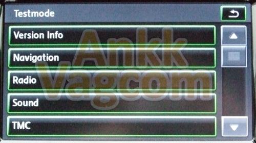 ankk-vagcom_skoda_colombus_hidden_menu
