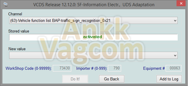 ankk-vagcom_skoda_octavia3_5e_traffic_sign_recogition