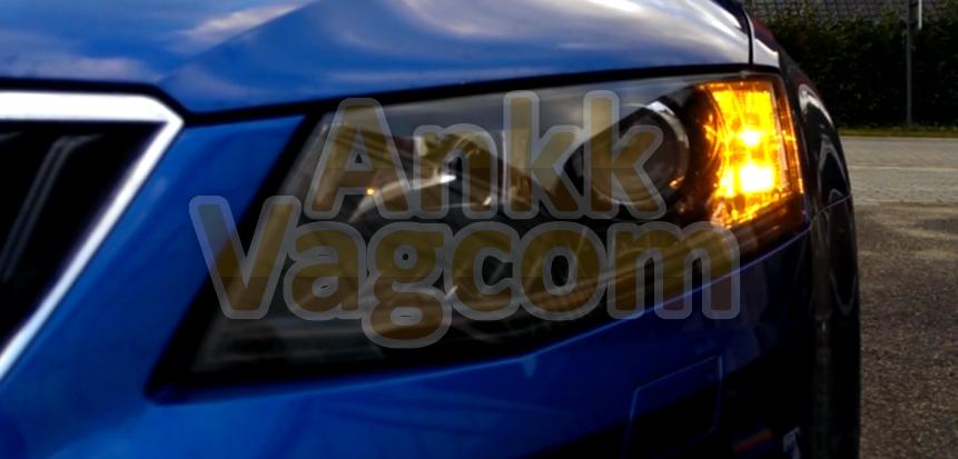 ankk-vagcom_skoda_octavia_5e_drl_blinker_in_opposite_phase