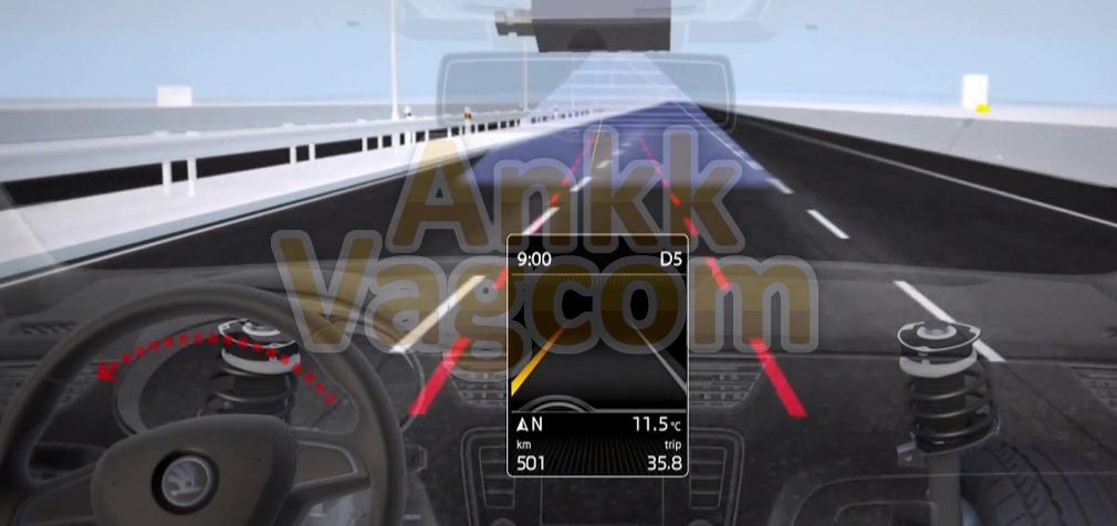 ankk-vagcom_skoda_octavia_5e_lane_assist
