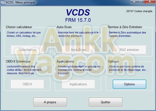 ankk-vagcom_vcds_15_7_0_fr