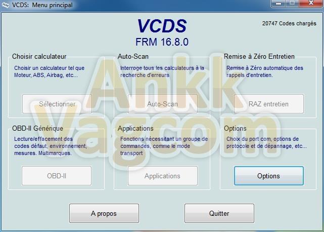 ankk-vagcom_vcds_16_8_0_fr