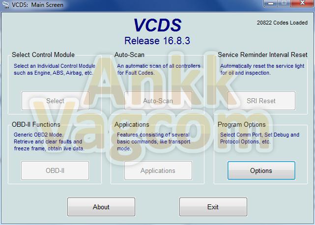ankk-vagcom_vcds_16_8_3_us