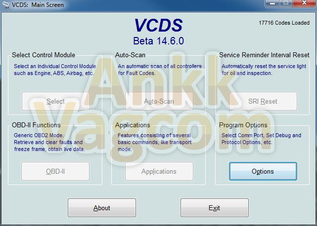 ankk-vagcom_vcds_beta_14_6_0