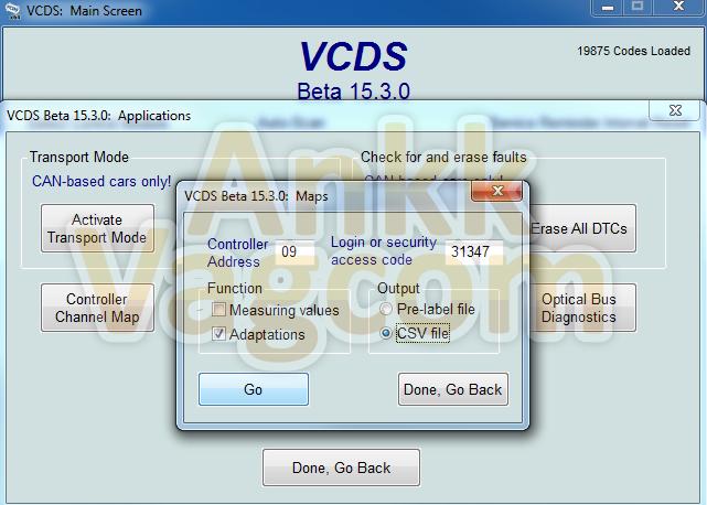 ankk-vagcom_vcds_export_csv_adaptations_v3