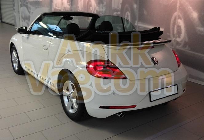 ankk-vagcom_vw_beetle_5c_led_plaque