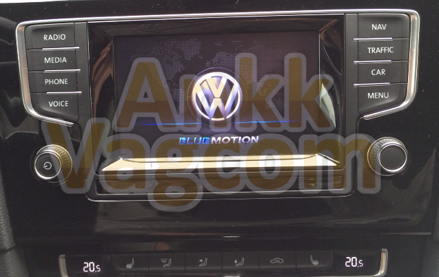 ankk-vagcom_vw_discover_media_logo_bluemotion