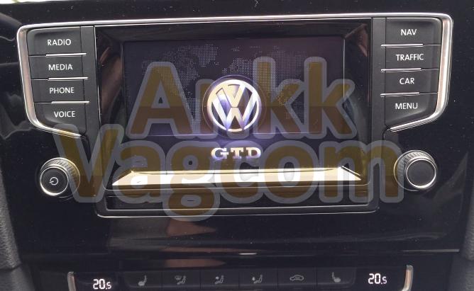 ankk-vagcom_vw_discover_media_logo_gtd