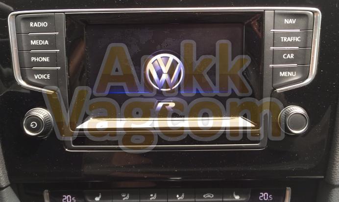 ankk-vagcom_vw_discover_media_logo_r