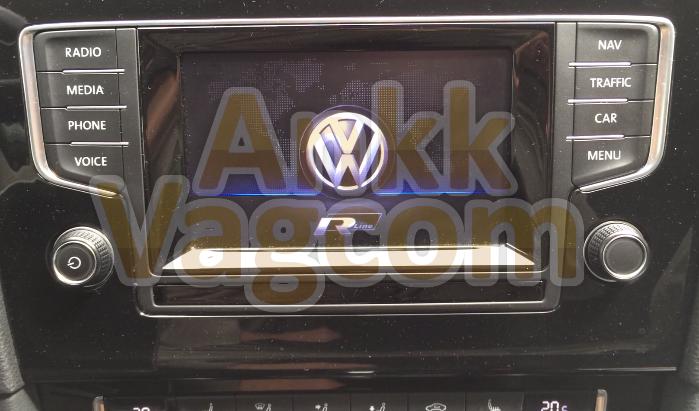 ankk-vagcom_vw_discover_media_logo_rline