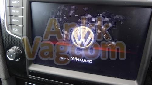 ankk-vagcom_vw_discover_media_mib1_dynaudio