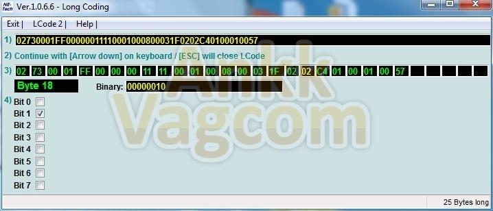 ankk-vagcom_vw_discover_pro_look_carbon_byte18