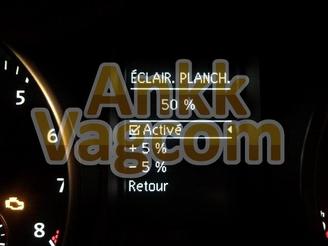 ankk-vagcom_vw_golf6_5k_eclairage_plancher