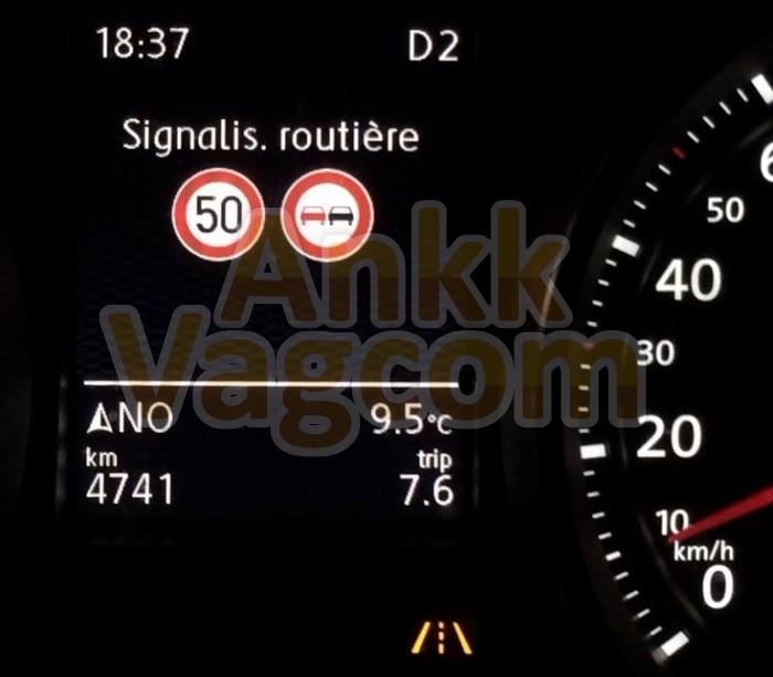 ankk-vagcom_vw_golf7_5g_sign_assist_v2
