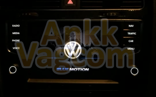 ankk-vagcom_vw_golf_5g_discover_pro_logo_blue_motion
