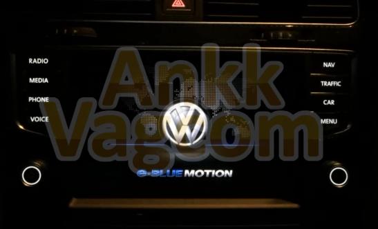 ankk-vagcom_vw_golf_5g_discover_pro_logo_e-blue_motion