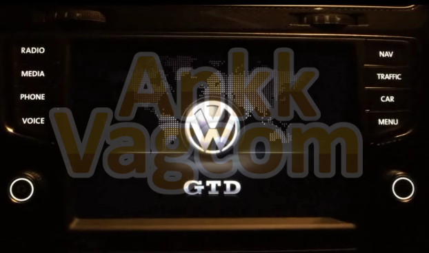 ankk-vagcom_vw_golf_5g_discover_pro_logo_gtd