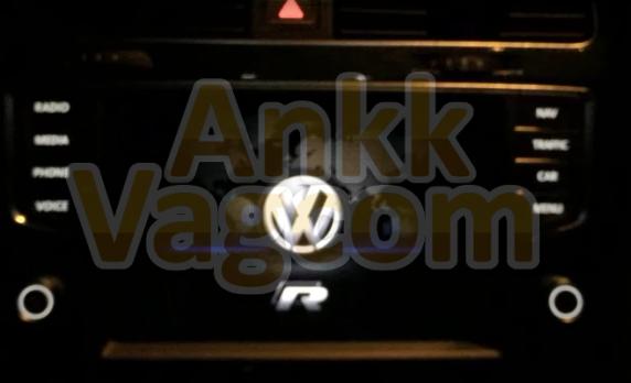 ankk-vagcom_vw_golf_5g_discover_pro_logo_r