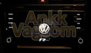 ankk-vagcom_vw_golf_5g_discover_pro_logo_r_line