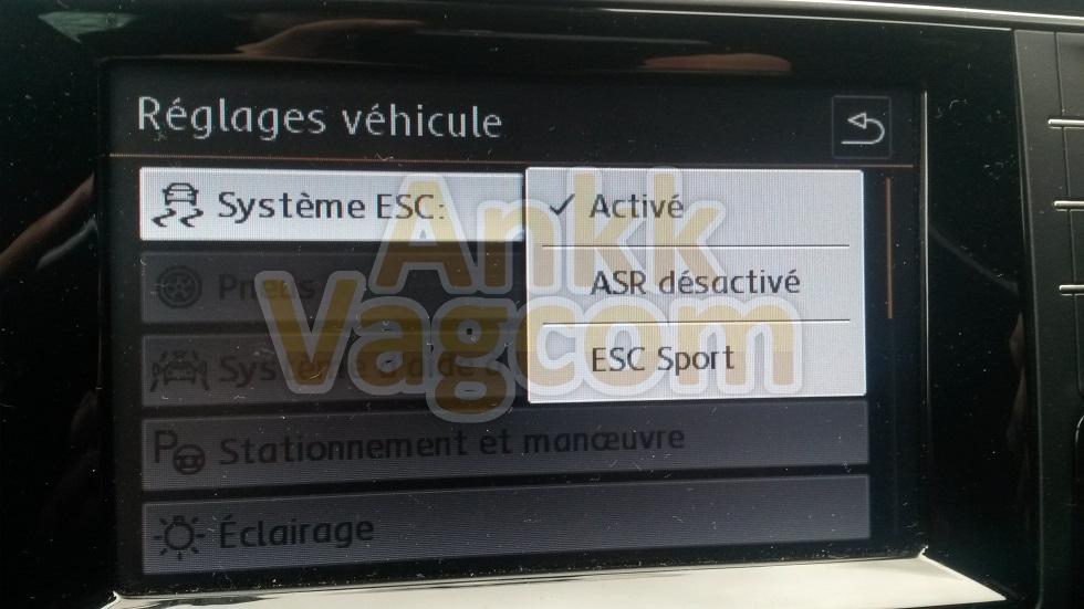 ankk-vagcom_vw_golf_5g_esc_enable_asr_disable_esc_sport