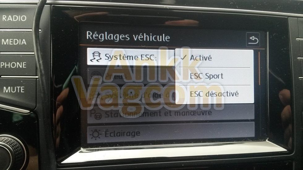 ankk-vagcom_vw_golf_5g_esc_enable_esc_sport_esc_disable