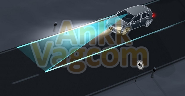 ankk-vagcom_vw_golf_5g_lane_assist
