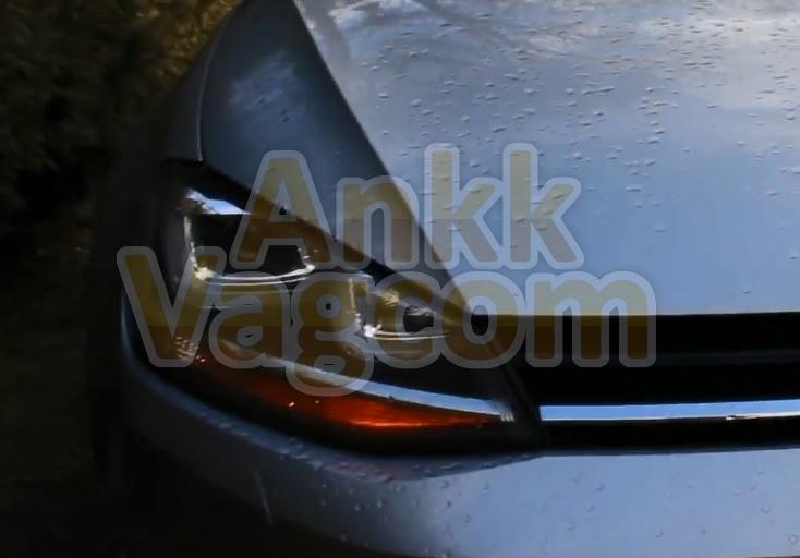 ankk-vagcom_vw_golf_5g_led_drl_blinker_opposite