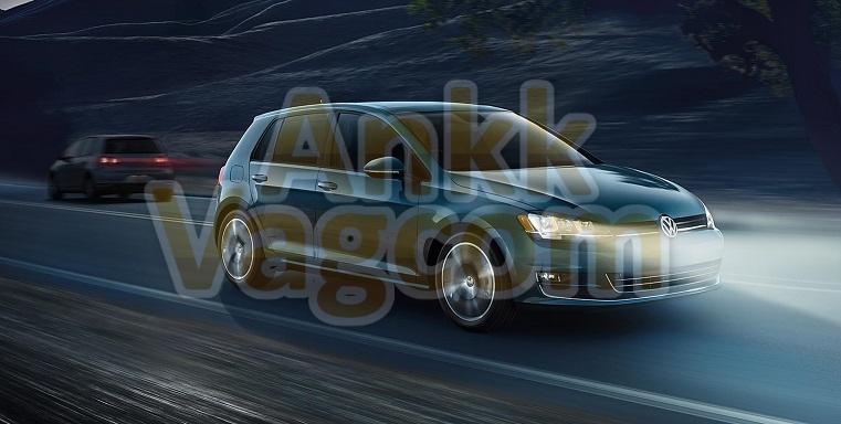 ankk-vagcom_vw_golf_5g_light_assist