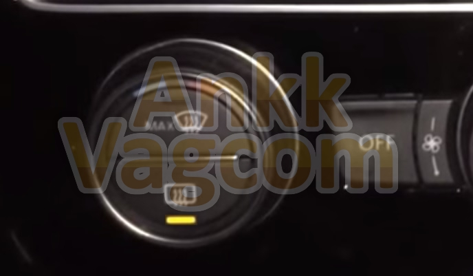 ankk-vagcom_vw_golf_5g_rear_windows_heater_timing