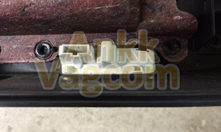ankk-vagcom_vw_golf_5k_door_warning_lights_v8