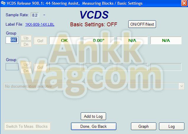 ankk-vagcom_vw_golf_5k_tutorial_volant_basic_setting