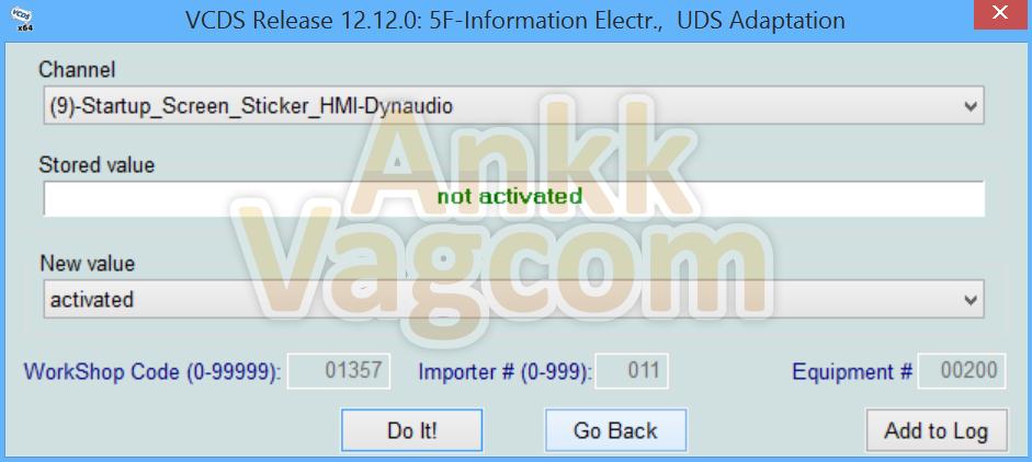 ankk-vagcom_vw_mib1_discover_media_HMI_Dynaudio