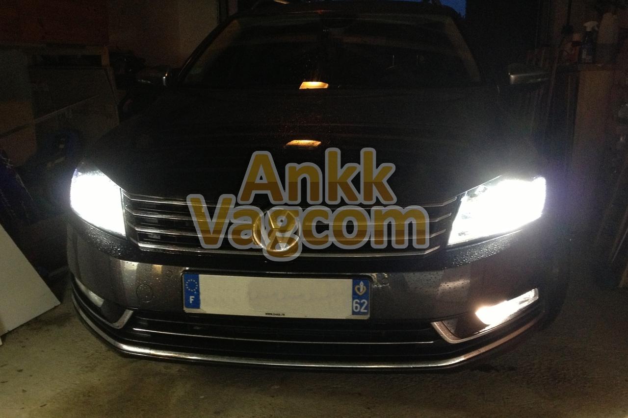 ankk-vagcom_vw_passat_3c_facelift_corner_lights