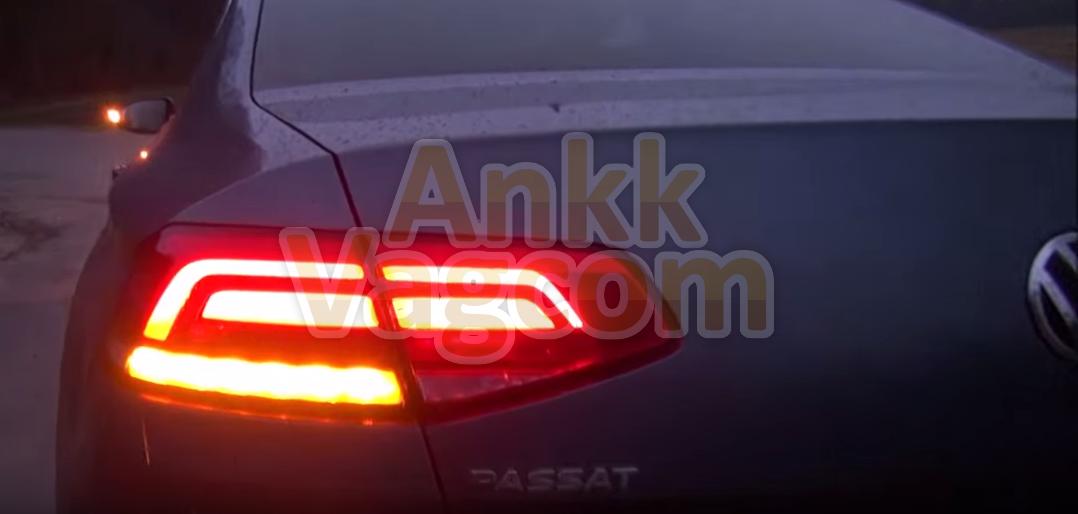ankk-vagcom_vw_passat_3g_blinker_brake
