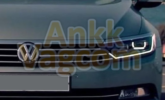 ankk-vagcom_vw_passat_3g_drl_blinker_in_opposite_phase