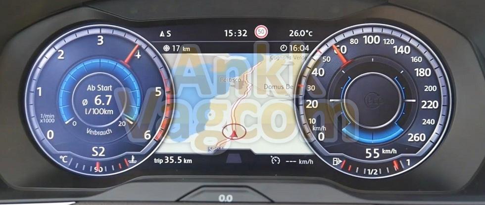 ankk-vagcom_vw_passat_3g_sign_display